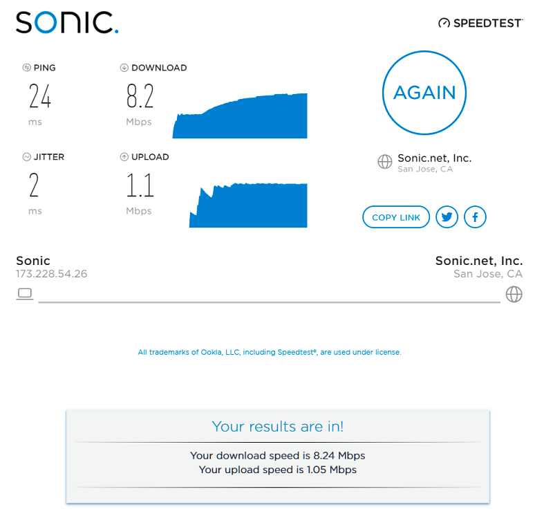 Sonic Speed Test Jan 10 2019.png
